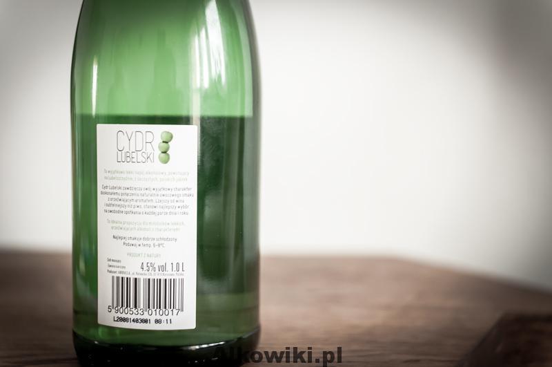cydr-lubelski-etykieta[1]